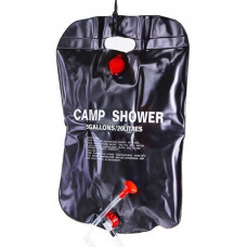 Душ camp shower на 20л