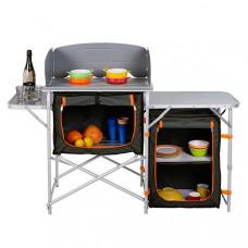 Стол кухонный туристический MS-1