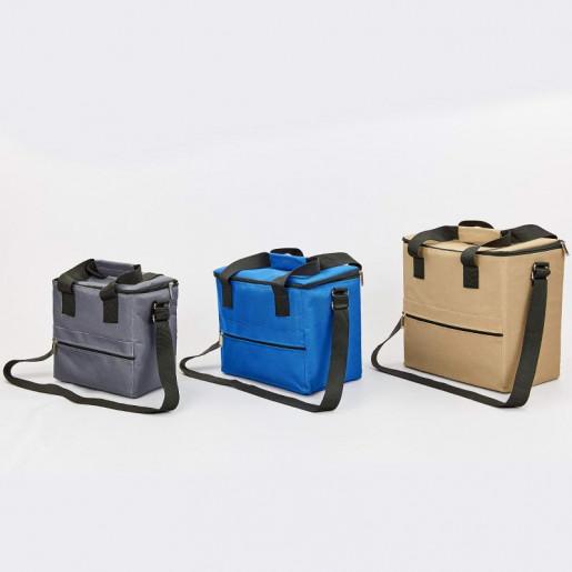 Термосумка (сумка-холодильник) 10л GA-0292-10