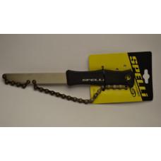Ключ Хлыст Spelli, SBT-501A