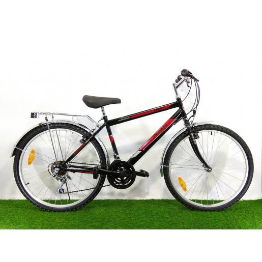 Велосипед 24*160