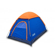 Палатка 2-х местная 3005