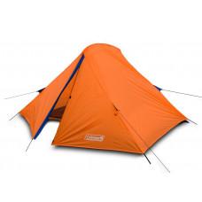 Палатка 2-х местная 1008