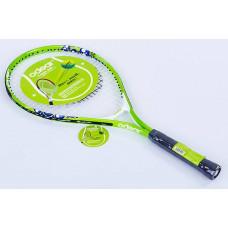 Ракетка для большого тенниса детская ODEAR BT-5508