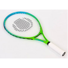 Ракетка для большого тенниса детская ODEAR BT-3501-23