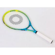 Ракетка для большого тенниса детская ODEAR BT-3501-25