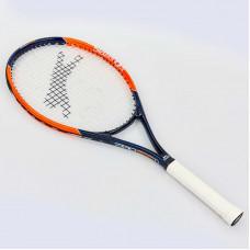 Ракетка для большого тенниса детская SLAZENGER BT-8297