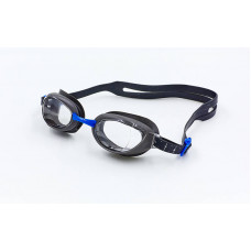 Очки для плавания SPEEDO AQUAPURE 8090029123