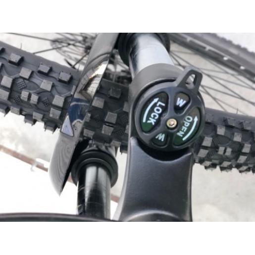 Велосипед TopRider 27,5*901
