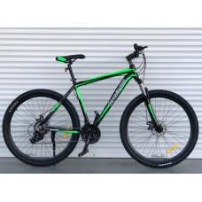 Велосипед 27,5*901
