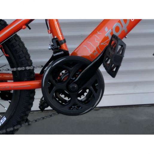 Велосипед TopRider 20*509