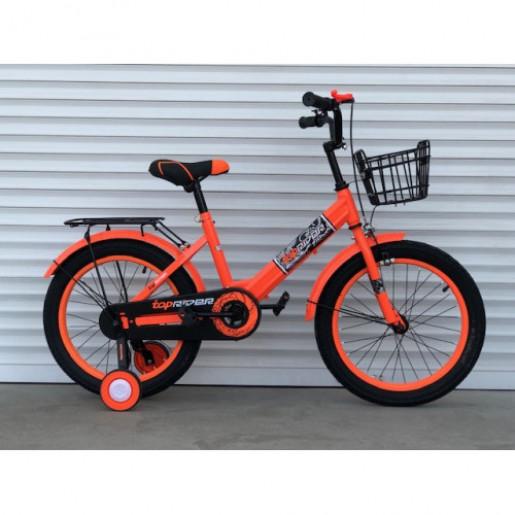 Велосипед TopRider 20*09
