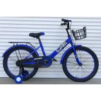 Велосипед 20*09