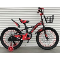 Велосипед 20*605