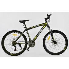 Велосипед 26* SPIRIT BY