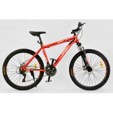 Велосипед 26* SPIRIT O