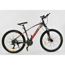 Велосипед 26* AIRSTREAM BR
