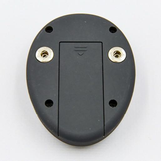 Миостимулятор для мышц ягодиц EMS Hips Trainer ZD-0323