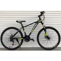"Велосипед 29* ""TopRider-611"" NEW"
