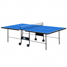 Стол теннисный GSI-Sport MT-0934 (Gk-3.18)