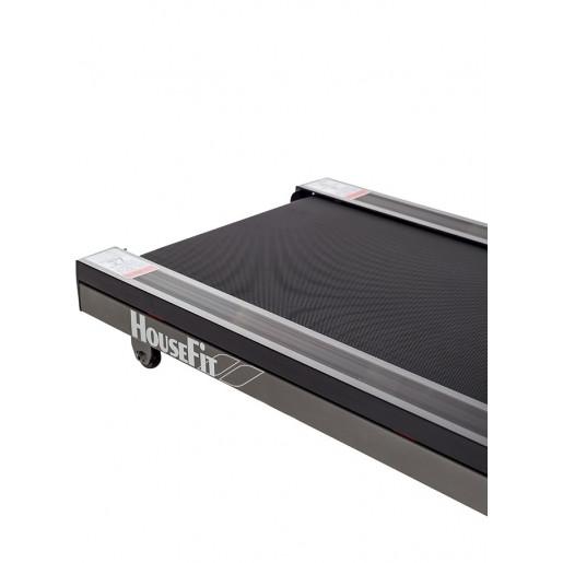 Беговая дорожка электрическая HT-9208HP