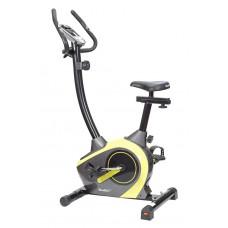 Велотренажер HB 8216HP