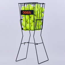 Корзина для мячиков ODEAR BT-0465