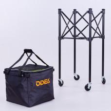 Корзина для мячиков ODEAR BT-0464