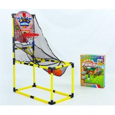 Баскетбол детская игра PRINCE JB5016C