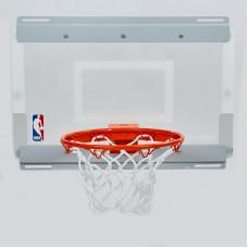 Щит баскетбольный SPALDING 56103CN NBA Arena Slam 180