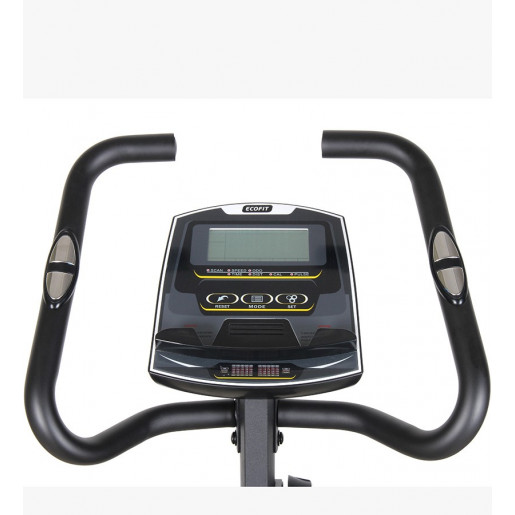 Велотренажер EcoFit E-1608B