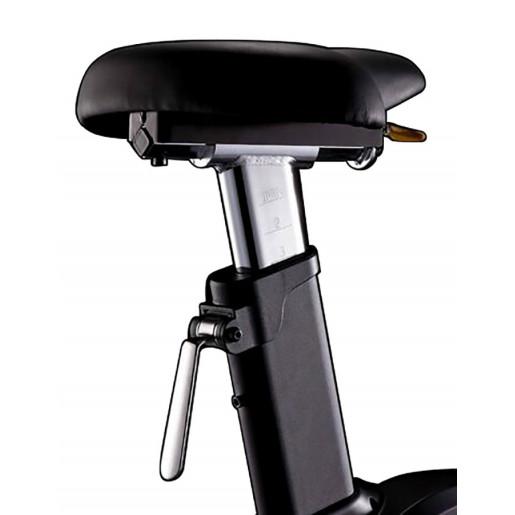 Велотренажер Air Bike профессиональный 402007 ReNegaDE Pro