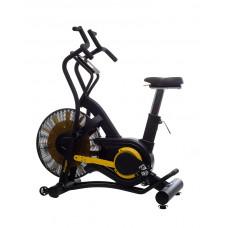 Велотренажер Air Bike 402007 ReNegaDE Pro