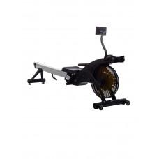 "Тренажер""Гребля"" Air Rower Pro 601011 ReNegaDe"