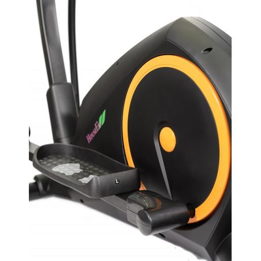 Орбитрек HouseFit магнитный HB-8259EL