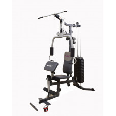 Фитнес станция HouseFit HG 20501
