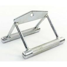 Рукоятка для тяги TA-5134