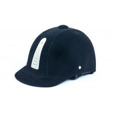 Шлем для верховой езды BC-908-1
