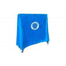 Чехол защитный для складного теннисного стола MARSHAL MT-6597