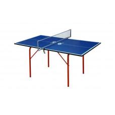 Стол теннисный детский UR GSI-Sport MT-4688 (Junior)