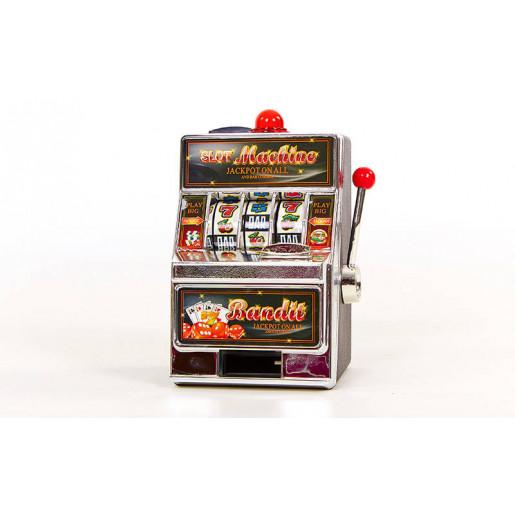 Игровой автомат однорукий купить играть в алькатрас игровые автоматы