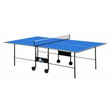 Стол теннисный Gk-2