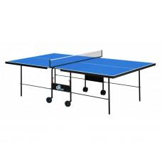 Стол теннисный Gk-3