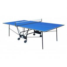 Стол теннисный Gk-4