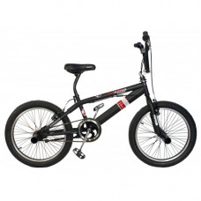 Велосипед 20*Cobra