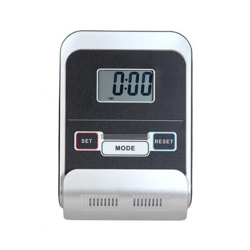 Орбитрек магнитный (Hand Pulse) HB 8310EL
