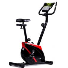 Велотренажер HS-2070 Onyx