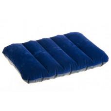 Подушка кемпинг