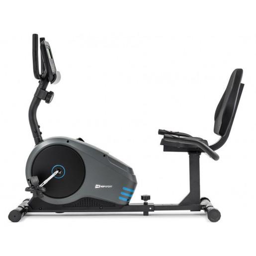 Велотренажер Hop-Sport HS-040L