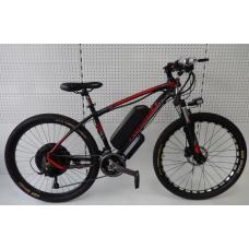 Электровелосипед 26*SU-13